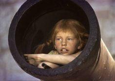 Pippi Jim Henson, Nostalgia 70s, Pippi Longstocking, Film Base, Stylish Kids, The Good Old Days, Little People, Short Film, My Childhood
