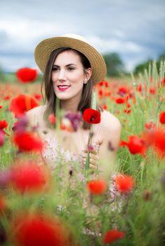 poppy-fields-and-self-portrait-look-alike-lace-dress-believe