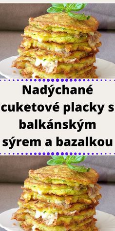 Tasty, Yummy Food, A Table, Ham, Vegetarian Recipes, Food And Drink, Low Carb, Vegan, Dining