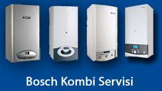 Bosch Kombi Servisi - http://boschkombiservis.gen.tr