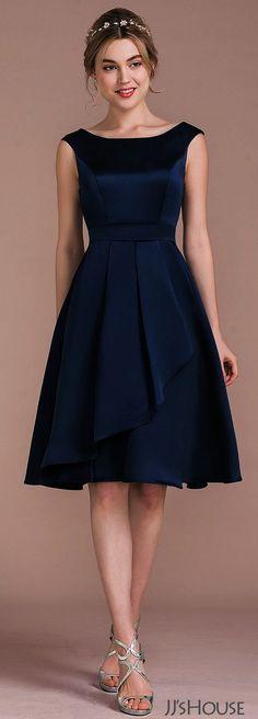 9957 Best Evening Dresses Gorgeous Images On Pinterest Formal