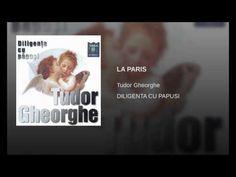 LA PARIS - YouTube