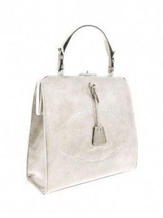 e2990f97fe1e prada handbags at saks fifth avenue  Pradahandbags Prada Tote Bag