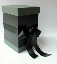 filipa pais rodrigues: Another nice challenge > a present box for jeweler...