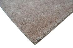 Carpette 5x8 pi Charlevoix, Bath Mat, Home Decor, Decoration Home, Room Decor, Home Interior Design, Bathrooms, Home Decoration, Interior Design