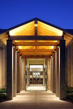 Portfolio | Backen, Gillam & Kroeger Architects