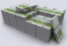 #EuroMillions HOY! 166 millones de euros en premio! @GrandesLoterias