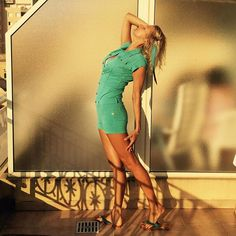 #Casino Эсмеральд#Monaco#montecarlo#утро#montecarlo#montecarlobeach#воспевать#счастье#зарядка#✈️ by jenevievas from #Montecarlo #Monaco