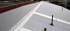 Qualified tradesmen specialising in New Metal Roofs, Re-Roofing Brisbane, Roof Restoration Brisbane, Guttering and Downpipes. Roof Restoration, Construction Services, Metal Roof, Brisbane, Blinds, Curtains, Home Decor, Decoration Home, Room Decor