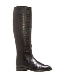 EQUINE: Boots : Fall Sale | Stuart Weitzman