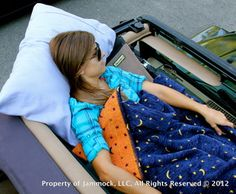 Photos - Jammock: it's a hammock for your Jeep. Could've used this at the drive in movie!