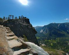hiking | California Hiking Trails - Best Places to Hike in California