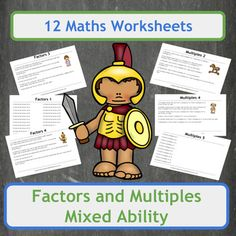 Solutions Worksheet Chemistry Pdf Viking Themed Maths Worksheet Bundle For Th Grade Classes  Maths  Free All About Me Worksheet with Sequencing Events Worksheets For Kindergarten Pdf Viking Themed Maths Worksheet Bundle For Th Grade Classes  Maths Math  Worksheets And Products Molar Ratio Worksheet Answers