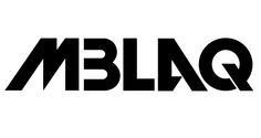 b2st logo - Google Search