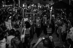 Carta do Encontro dos Povos e 1ª Romaria Nacional do Cerrado