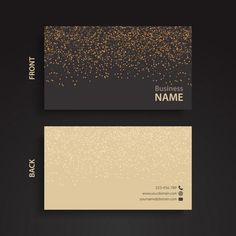 cartão de Luxo Vetor grátis http://www.sydra.blog/cartao-de-visita/ - Não é de admirar que o cartão de visita continuem a ser a ferramenta de marketing mais comum e universal no mercado de trabalho. O cartão de visita é simples, eficaz e ótimo para transmitir as suas informações de contacto. O cartão de visita é utilizado como lembrete e geralmente inclui o contacto, o logotipo da sua empresa, códigos promocionais e até mesmo cupons.