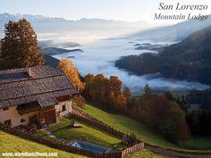 Ein wunderschönes Wochenende wünscht dir das WORLD HOTEL BOOK Team! ...und vergiss nicht zu schmökern :) >>> www.worldhotelbook.com