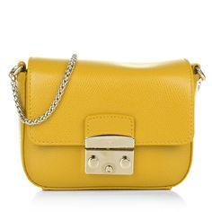 ba9575734e19 Die 57 besten Bilder von Fashionette wears yellow