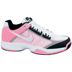 quality design 544d4 b0985 new 4 sport Roshe Shoes, Shoes Sneakers, Women s Shoes, Nike Free Run 2