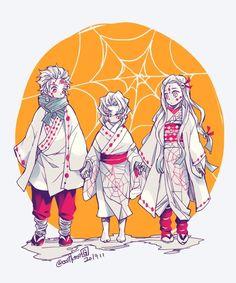 Manga Anime, Otaku Anime, Anime Chibi, Kawaii Anime, Anime Art, Anime Girls, Anime Angel, Anime Demon, Art It