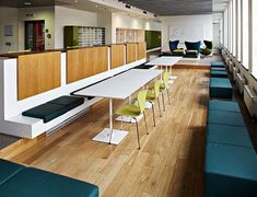 architects » MyeOffice - Workplace Design and Technology, Office Space and CoWorking: