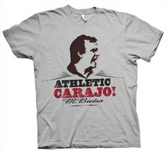 Athletic Carajo! Funny Things, Athletic, Mens Tops, T Shirt, Women, Fashion, Cover Pages, Supreme T Shirt, Moda
