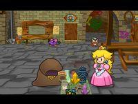 Beldam - Super Mario Wiki, the Mario encyclopedia