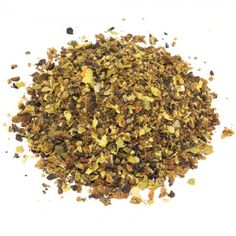 Rotkohlgewürz   50g leckeres Rotkohlgewürz. Zutaten: Pfeffer schwarz, Cassia Zimt, Piment, Wacholderbeeren, Lorbeer, Nelken. Eine leckere aromatische Gewürzmischung für das beliebte Gemüse, besonders in der kalten Jahreszeit. Für 1 Kg vorbereiteten Rotkohl, 2 TL Rotkohlgewürz verwenden.
