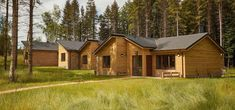 Search | Center Parcs Sherwood Forest, Short Break, Cumbria, Lodges, Cabin, House Styles, Search, Cabins, Searching