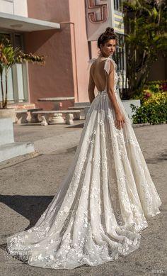 Vestido De Noiva Para Casamento Civil 2019 Azul Royal Vestido De Baile Vestido De Noiva Linda Princesa Cap Mangas Colher Longo Tule Nupcial Party