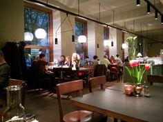 Leicadiaries: Ansari, Cafe to be in Vienna Vienna, Restaurants, Food, Georgian, Diners, Meal, Essen, Hoods, Meals