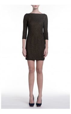 Shop Azzaro collections at MyBeautifulDressing.com