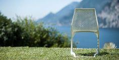 Myto Chair I Manufacturer Plank I Designer Konstantin Grcic