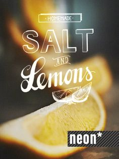 salted lemons food photography and hand-lettering (c)www.neon-fotografie.de