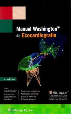 University University, University Of Washington, St Louis, Manual, School, Music, Books, Products, Medicine