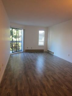 image 1 Vancouver Apartment, Hardwood Floors, Flooring, Apartments, Image, Wood Floor Tiles, Wood Flooring, Floor, Penthouses