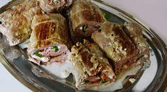Μπριζόλες στο Τηγάνι με Μέλι & Μουστάρδα Υπέροχη Γεύση!!   womanoclock.gr Pork, Beef, Food Ideas, Kale Stir Fry, Meat, Pork Chops, Steak