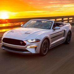 California Special returns with a new limited-edition design package for 2019 Mustang GT fastback coupe and convertible models #fordmustang #FordNation ---- Koons Ford Lincoln of Annapolis offers new and used vehicles for every lifestyle to customers in Anne Arundel County Kent Island and beyond in an upscale customer service oriented environment.  Located at the intersection of Route 97 and Route 50  only minutes from Glen Burnie Crofton Baltimore and Washington. --- #KoonsFord…