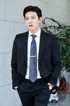 COMING SOON: Love In Trouble (Suspicious Partner), starring Ji Chang Wook and Nam Ji Hyun
