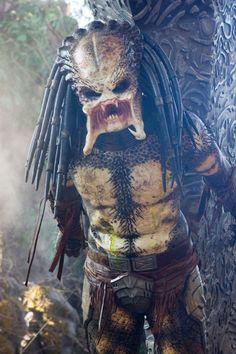 Predator - Stan Winston