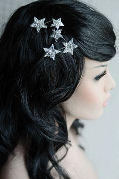 You are My Constellation Star Bridal by EllaGajewskaBRIDAL on Etsy