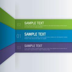 List Vector Graphic