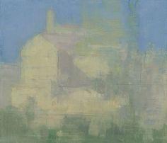 Stuart Shils - italy
