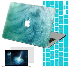 Marble-Prints-Hard-Shell-Case-for-Macbook-Pro-13-15-Retina-Air-11-13-Free-KB-SP