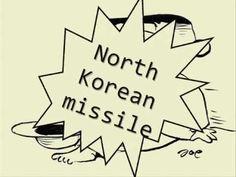 missile.wmv