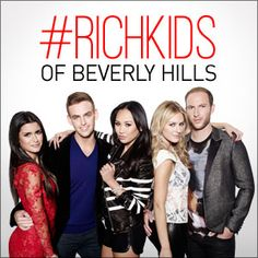 rich-kids-of-beverly-hills