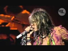 Aerosmith-Walk This Way