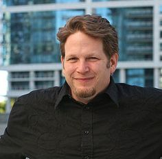 """Chris Brogan Interviews Mitch Jackson... One of my favorite business books is entitled, """"Trust Agents"""" by New York Times Bestselling authors Chris Brogan and Julien Smith. When Chris asked if we could chat about some of the ideas found in my new communication tips blog, I couldn't resist. I hope you enjoy the interview as much as I did!  http://mitchjackson.com/chris-brogan-interviews-mitch-jackson/"""