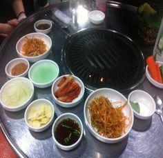 박창우의소백산왕소금구이 대표사진