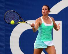 #Tennis Also check out: http://dmitrydruzhinsky.com/about-dmitry-druzhinsky/